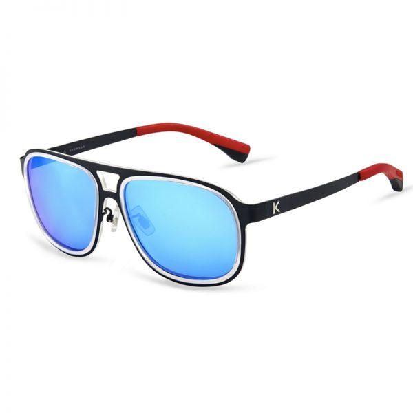 Nylon Polarized sunglasses men sunglasses